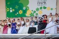 Парад невест-2015, Фото: 30