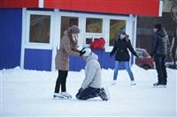 Туляки, пора вставать на лыжи и коньки!, Фото: 19
