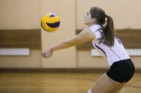 Тульская женская волейбольная команда, Фото: 3