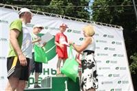«Зеленый марафон». 7 июня 2014, Фото: 32