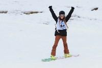 """""""Весенний Загар-2015"""" (горные лыжи, сноуборд), Фото: 31"""