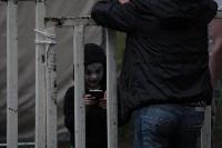 LIVень в Киреевске, Фото: 55