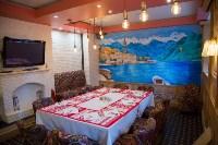 Лучшие тульские кафе и рестораны по версии Myslo, Фото: 17