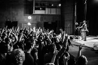 Рок-группа «Пилот» отметила в Туле «двадцатничек», Фото: 58