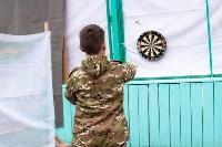 День ветерана боевых действий. 31 мая 2015, Фото: 164