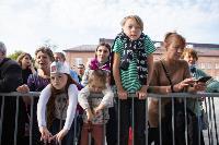 День города-2020 и 500-летие Тульского кремля: как это было? , Фото: 47