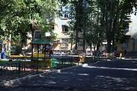 Объезд Советского округа Тулы, Фото: 28