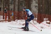 I-й чемпионат мира по спортивному ориентированию на лыжах среди студентов., Фото: 57