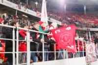 «Спартак»-«Арсенал». 9.11.2014, Фото: 14