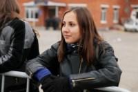 Закрытие мотосезона в Новомосковске-2014, Фото: 93