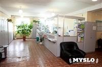 Центр новых медицинских технологий, Фото: 2