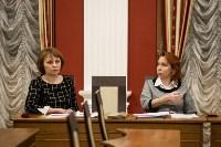 Тульская область потратила 8,5 млн рублей на финансирование научных проектов, Фото: 19
