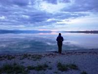 Тульские путешественники побывали на Монгольском Алтае, Фото: 2