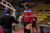 Первенство СДЮСШОР «Легкая атлетика». 22 октября, Фото: 4