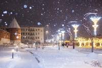 Новогодняя столица России, Фото: 64