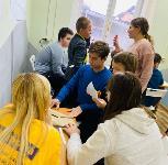 IT-лагеря для детей, Фото: 3