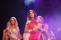 Мисс Тула-2013, Фото: 122