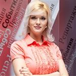 Ольга Шереметьева, Фото: 2