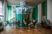 Музей самоваров, Фото: 42