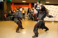 Премьера «Игры престолов» в Туле, Фото: 88