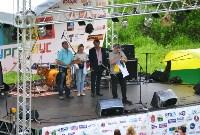 Фестиваль Тургениус, 30 мая 2015, Фото: 33