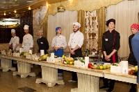 В Туле выбрали трёх лучших кулинаров, Фото: 8