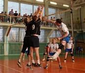 Финал ТЛВЛ-2013, Фото: 28