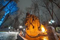 Новогодняя Тула, Фото: 66