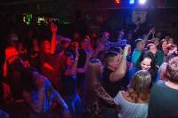 День рождения тульского Harat's Pub: зажигательная Юлия Коган и рок-дискотека, Фото: 66
