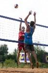 Пляжный волейбол в Барсуках, Фото: 109