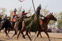 На Куликовом поле с размахом отметили 638-ю годовщину битвы, Фото: 87