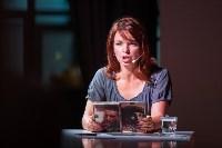 В Туле впервые прошел спектакль-читка «Девять писем» по новелле Марины Цветаевой, Фото: 47