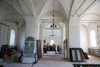 В храме Тульской области замироточили девять икон и семь крестов, Фото: 28