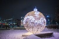 Новогодняя столица России, Фото: 29