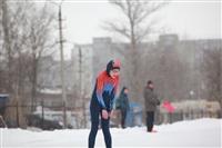 Мемориал Олимпийского чемпиона по конькобежному спорту Евгения Гришина, Фото: 33