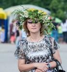 Фестиваль, Фото: 105