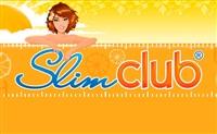 Slim Club, велнес-студия, Фото: 1