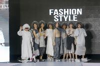 Fashion Style , Фото: 307