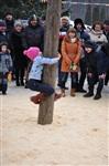Масленица в Туле, Фото: 24
