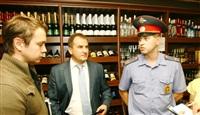 Административные правонарушения, связанные с незаконной продажей алкоголя, Фото: 9