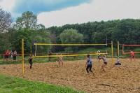 Турнир по пляжному волейболу, Фото: 2