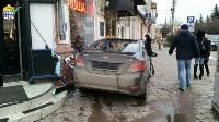 Авария на пересечении ул. Советской и ул. Ф. Энгельса., Фото: 4