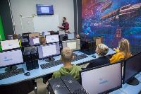 Компьютерная академия Рубикон – путеводитель по азбуке современного мира, Фото: 56