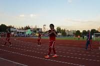 "ФК ""Тамбов"" - ""Арсенал"" Тула - 1:0., Фото: 113"