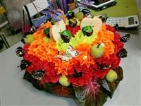 1000 цветов, магазин, Фото: 4