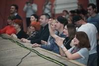 """Концерт группы """"Моральный кодекс"""", Фото: 25"""