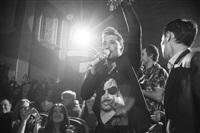 Дима Билан в Туле, Фото: 30