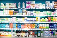 В каких аптеках Тулы всегда полный ассортимент?, Фото: 19