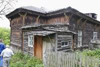 130-летний дом в Алексине, Фото: 52