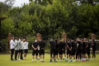 """Открытая тренировка """"Арсенала"""" 20 июля, Фото: 25"""